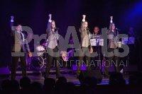 Frankie Valli Jersey Boys  tribute  (2)