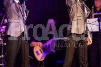 Frankie Valli Jersey Boys  tribute  (1)