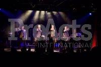 Frankie Valli Jersey Boys  tribute  (0)