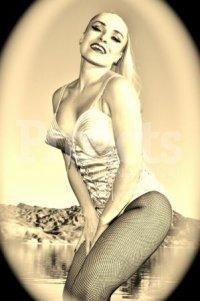 Madonna tribute  (2)