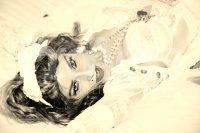 Madonna tribute  (1)