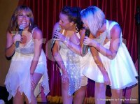 Sister act tribute (1)