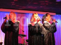 Sister act tribute (0)