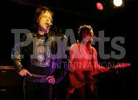 Jagger tribute/lookalike  (2)
