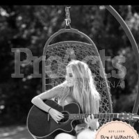 Acoustic solo (1)