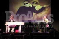Billy & Elton  (2)
