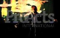 David Bowie tribute  (1)