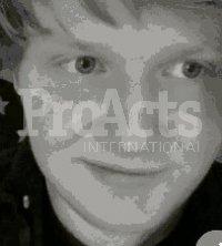 Ed Sheeran Lookalike (1)