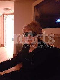 Ed Sheeran Lookalike (0)