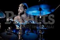 Dire Straits tribute  (1)