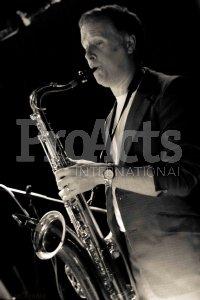 Dire Straits tribute  (2)