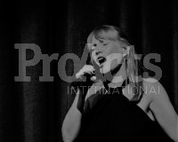 Solo performer (0)