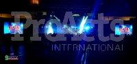 AC/DC Tribute  (1)