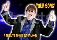 Elton John tribute (1)