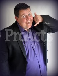 Tribute to Peter Kay (1)