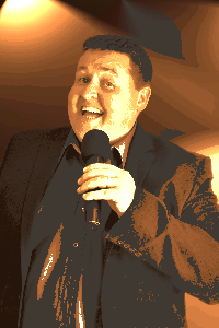Tribute to Peter Kay (2)