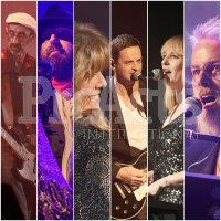 Fleetwood Mac tribute