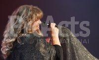Fleetwood Mac tribute  (2)