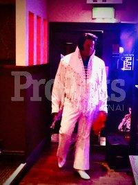 Elvis tribute (1)