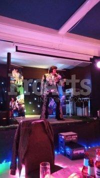 Elvis tribute (2)