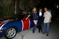Austin Powers lookalike (4)