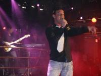 Robbie Williams tribute (4)