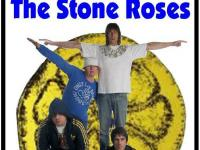 Stone Roses tribute