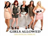Girls Allowed