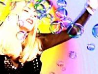 Blondie tribute  (2)
