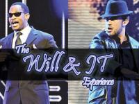 Will Smith tribute  (2)