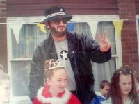 Ringo Starr Lookalike (1)