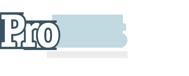 proacts logo
